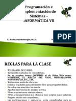 doc (1)