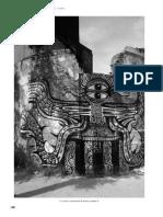 Arte Latinoamericano en los Ochenta y Noventa.pdf