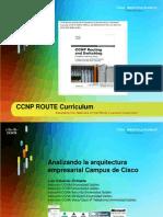CCNPm1ch01V2011