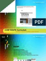 CCNPm1ch02V2011