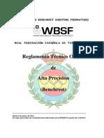 Reglamento_WBSF