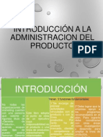 ORGANIZACIÓN DE MARKETING.pptx