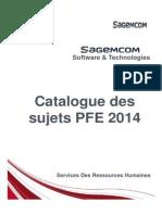 Catalogue PFE 2014 (2)