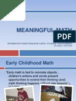 amys pp math1