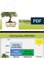 Tutorial Certification HCNP