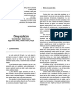 climayarquitectura-130831191217-phpapp02