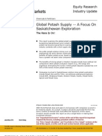 SB - Potash Global Research