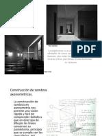 SOMBRAS.pdf