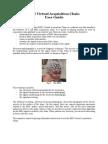 Utf 8'Fr'Virtual Chain Manual