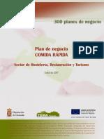 PLAN- COMIDA RAPIDA.pdf