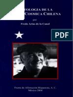 Antología poesía cósmica chilena.pdf