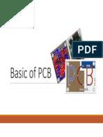 1.0 Basic of PCB_1