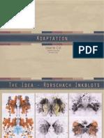 Adaptation InterimCrit Prezentacja
