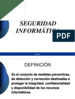 TP Seguridad Informatica