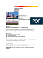 Feb_ST.pdf
