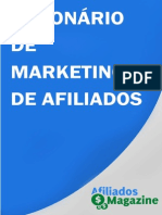 Dicionário Completo -Marketing de Afiliados.pdf