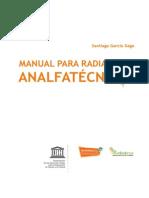 manual_radialistas_analfatecnicos_-_santiago_garcia_gago.pdf