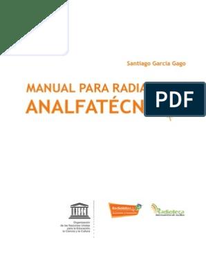 Manualradialistasanalfatecnicos Santiagogarciagagopdf - muda vs ora roblox id code