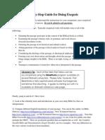 Step by step Exegesis.pdf