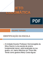 PROJETO LUDOMÁTICA.pptx
