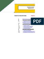 Analisis Financiero Macrotunel-Tomate Mankatitlán.xlsx