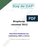 blogdesap02-121223191710-phpapp01