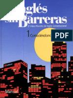 manual01.pdf