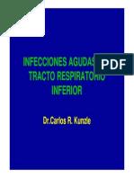 infecciones_respiratorias