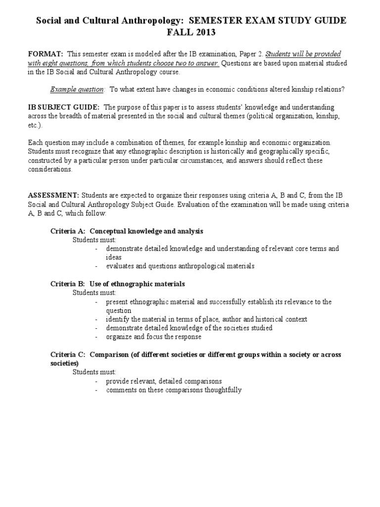 Persuasive essay transition sentences