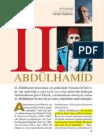 2. Abdülhamit+