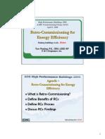 EMCRetroCxforEnergyEfficiency.pdf