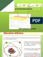 Tema Electricidad 1.