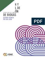 11227_e16_biogas