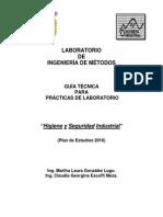 Manual Guias Tec. de HIG Y SEG IND (1)