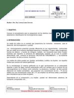 Manual de Laboratorio Micro Gral