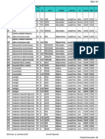 TRABAJO-SOCIAL-PLAN-5962-v2.pdf
