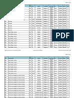 Política-1º2014-oferta-horaria-publicación-web.pdf