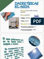 agua bases nutricion(1).pptx