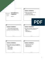 syntax4.pdf