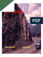Tiempo geológico [Modo de compatibilidad]