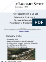 MTS Submarine Equipment 2013-Rev1