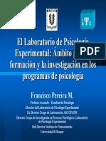 Laboratorio_Experimental.pd