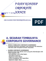 Good Corporate Governance.ppt