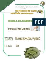 Informe Nutri Light Imprimir!!!