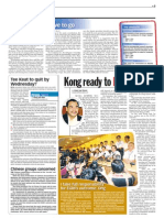 thesun 2009-10-12 page03 ong and chua have to go