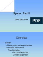 syntax2.ppt