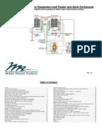 Electrical for AV Guide