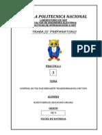 Prepa Param Lineas de Transmision Practi 2 Anaguano h Gr4