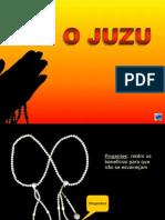 juzu-090722233235-phpapp01.pps