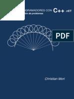 Fundamentos de La Programacion_caratula